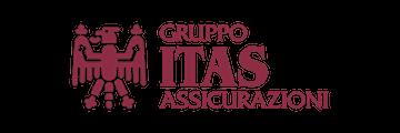 Gruppo ITAS Assicurazioni