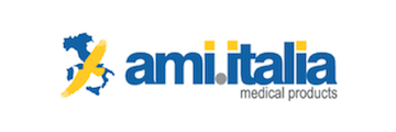 Ami Italia